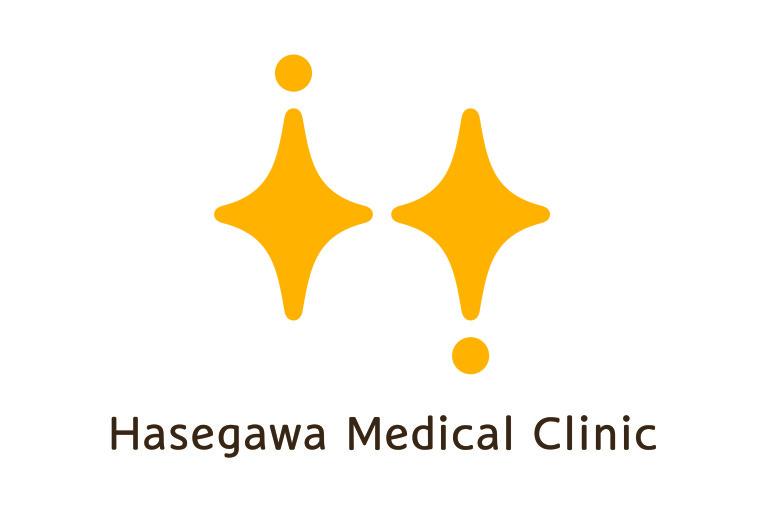 hasegawanaikaclinic_logo_04