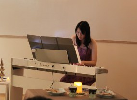 ピアノnew