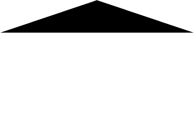 水廻り動線を考慮したマンションリノベ