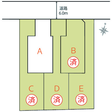 LT小山0525